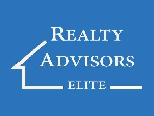 Sell your home or buy a new home in North Chicagoland with Realty Advisors Elite