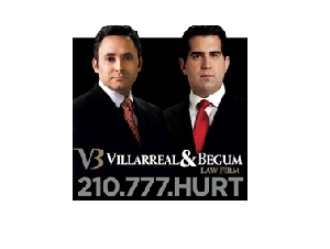 VILLARREAL & BEGUM LAW FIRM