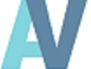 AV Best Deals - Find What You're Looking For!