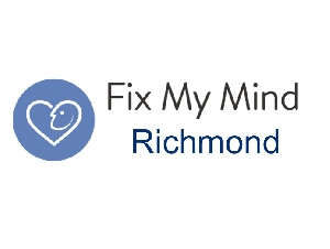 Fix My Mind Richmond Ltd.