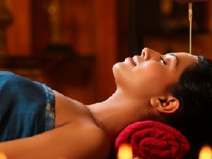 Best Ayurvedic Spa in Munnar With Aura Ayurveda & Spa