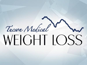 Tucson Medical Weight Loss