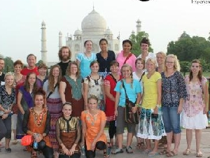 Abish Travels | India's Leading Tour and Travels Agency