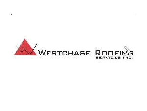 Westchase Roofing Services