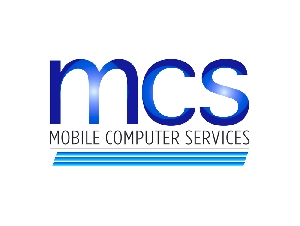 Mobile Computer Services
