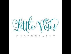 Little Poses Photography