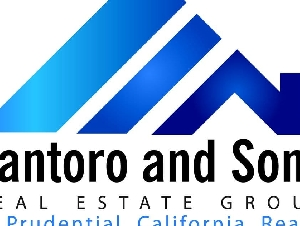 Santoro And Sons Real Estate Group