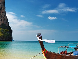 Discover Your Amazing Trip With Andaman Tour Travel